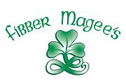 fibber-magees